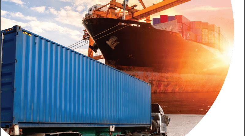 BSI & TT Cargo