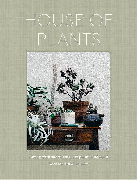 house-of-plants-5