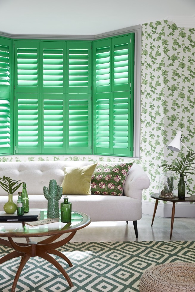 the-shutter-store-tier-on-tier-shutters-green-living-room-portrait-from-168m2