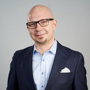 Jukka Niiranen