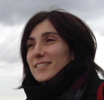 Valentina Lapolla