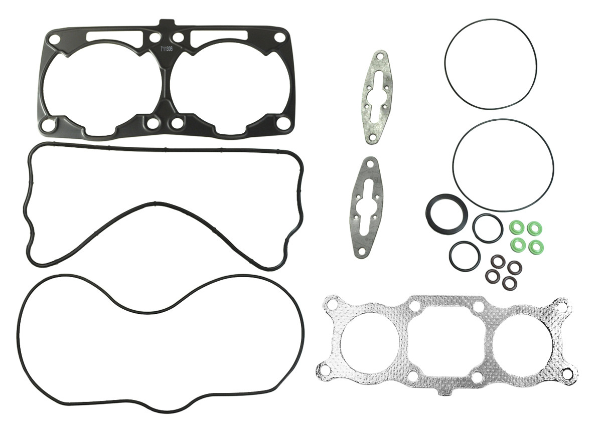 Spi 09 Top End Gasket Kit