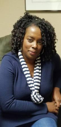 Sharon D. Bailey as Tene