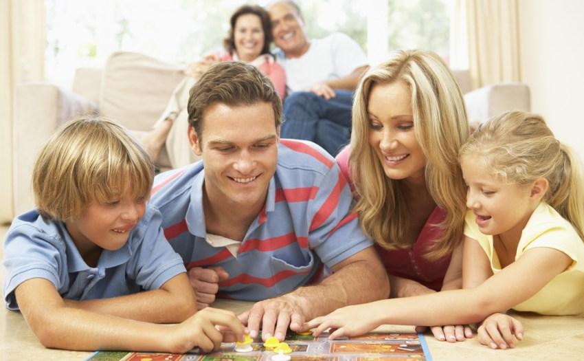 4 Juegos Educativos Para Navidad Forward Teacher