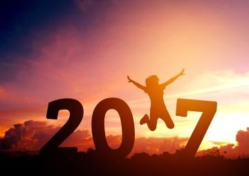 resoluciones para el docente 2017