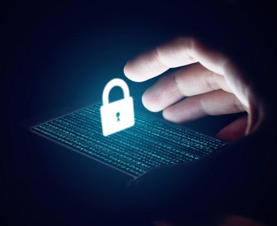 seguridad en internet- padres