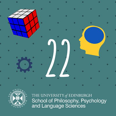 22 - IQ advent calendar