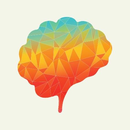 Thinking skills ageing