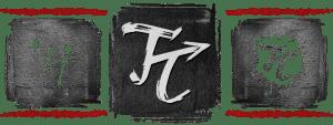 Forward Thinking ENT Logo HD