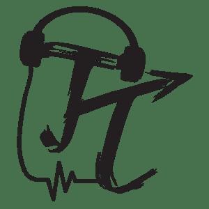 MusicLogoPNGLARGE
