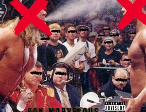"""🚨 New Music Alert! 🚨 Con Marvelous – """"The Peoples Champion"""""""