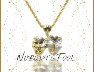 "🚨 New Music Alert! 🚨 Con Marvelous – ""Nobody's Fool"" (Feat. Buddy Lofton & Teffthechaser)"