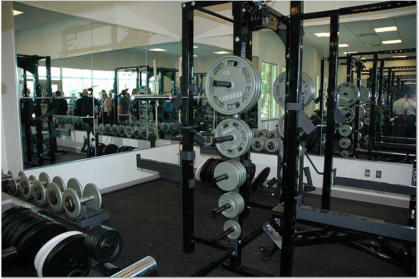 Inspirational Gold's Gym Home Equipment