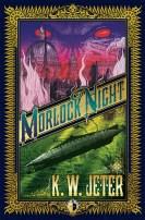 Morlock Night
