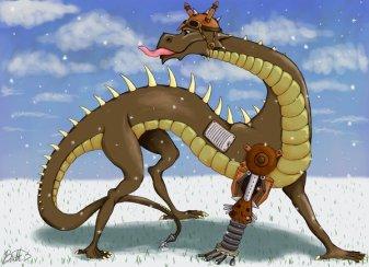 Steampunk_Dragon_Secret_Santa_by_melopiggy