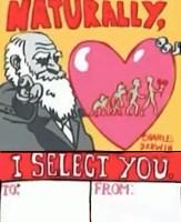 charles_darwin_selects_you_by_wafflegarden-d4po6oj