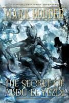 The Secret of Abdu el Yezdi