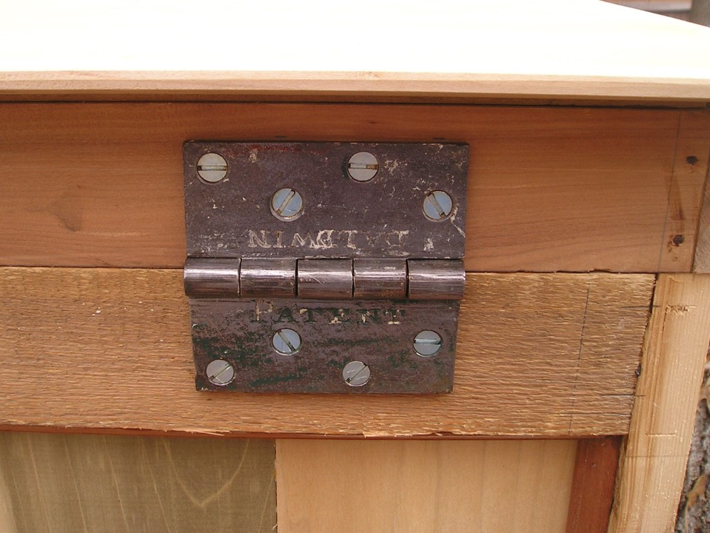 Tool Chest (4/6)