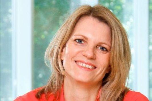 Eline Faber