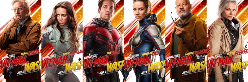 ant-man-posters-header