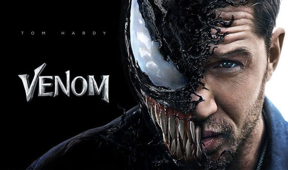venom-movie-streaming-online-can-you-watch-venom-online-netflix-1025744