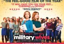 Lionsgate to release Military Wives on Premium Video On Demand for a limited time