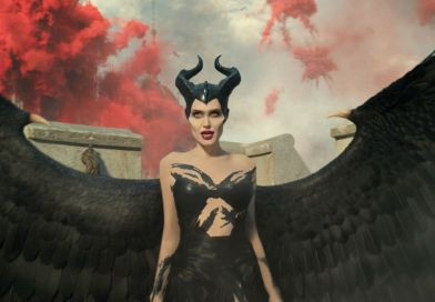 Maleficent: Mistress of Evil coming to Disney+ UK on June 5th
