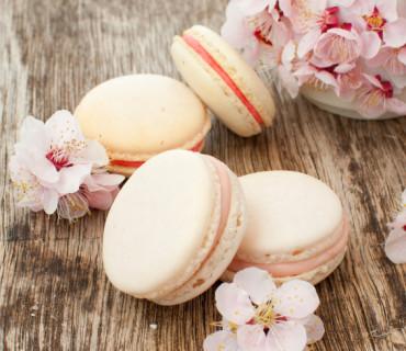 Sugar Blossom fragrance