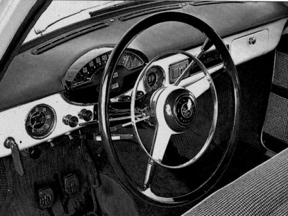 12giulietta-berlina-ti-1957