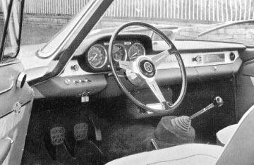 172000-sprint-bertone-1960