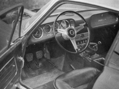 192600-sprint_zagato
