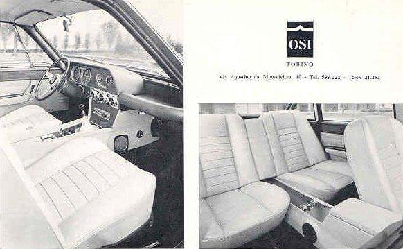202600-osi-de-luxe-1965