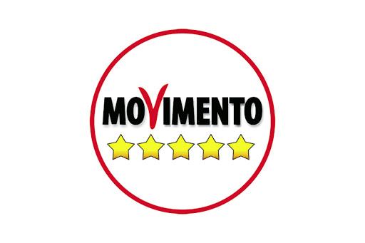 """Coronavirus, M5S """"Rimuovere il Sindaco di Ferrara (Lega)"""""""