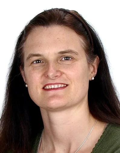 Christina Biggs, FoSBR