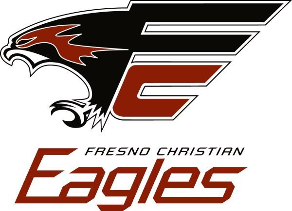Foshee's Class   Fresno Christian High School