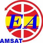https://i1.wp.com/fossa.systems/wp-content/uploads/2018/09/amsat_def.jpg?resize=150%2C150&ssl=1