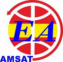https://i1.wp.com/fossa.systems/wp-content/uploads/2018/09/amsat_def.jpg?resize=216%2C213&ssl=1