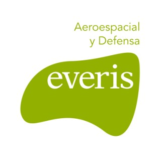 https://i1.wp.com/fossa.systems/wp-content/uploads/2019/08/Logo-everis-1.jpg?resize=320%2C320&ssl=1