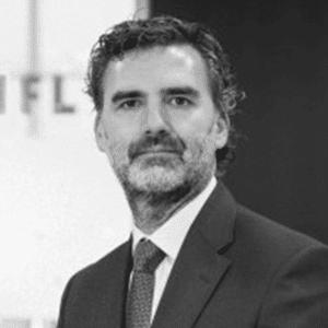 Enrique Sanchez Bermudez asesor fossa systems