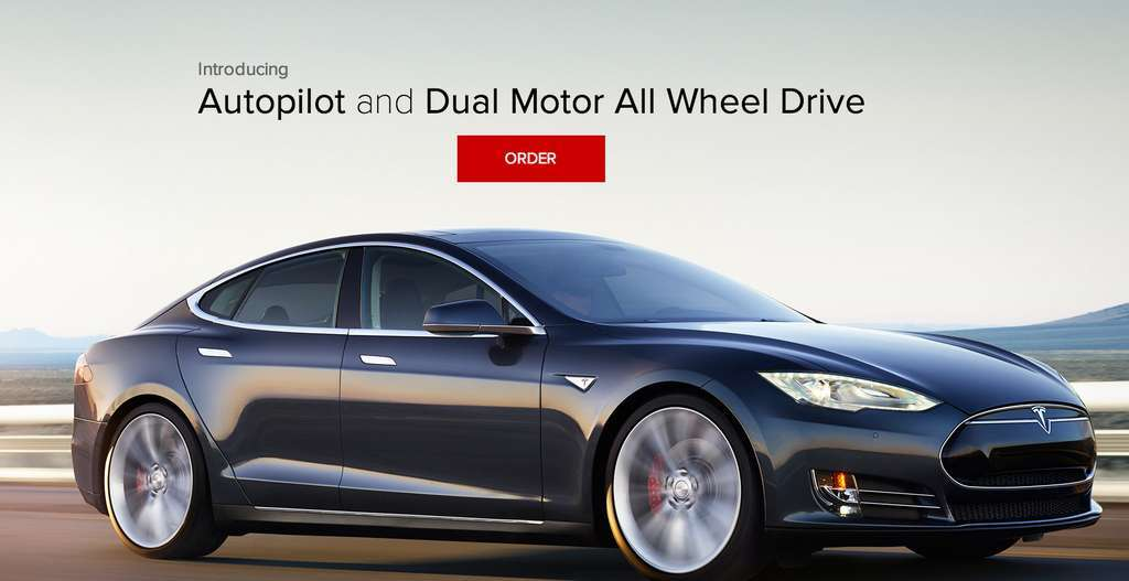 tesla model s tesla d electric car tesla announcement supercar