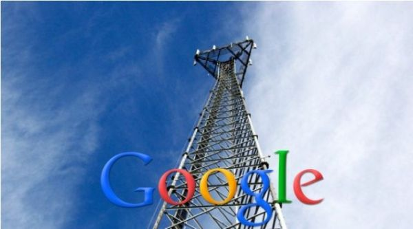 Google Wants to Sell You Cell Phone Service with Google ...