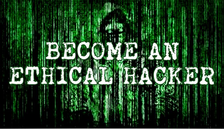 how-to-become-an-a-ethical-hacker