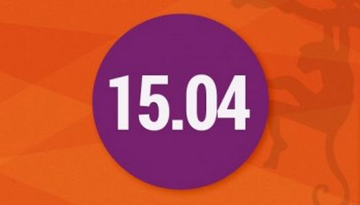 ubuntu-15-04-2-vivid-vervet-