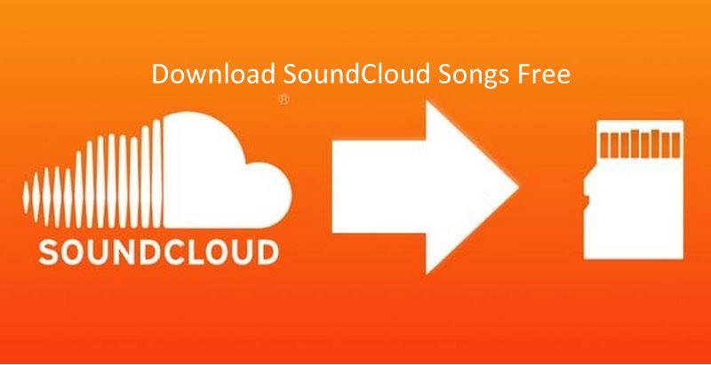 download-soundcloud-songs-