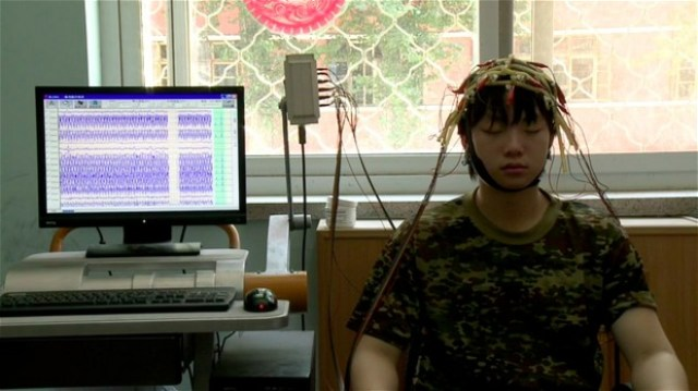 china-web-junkies