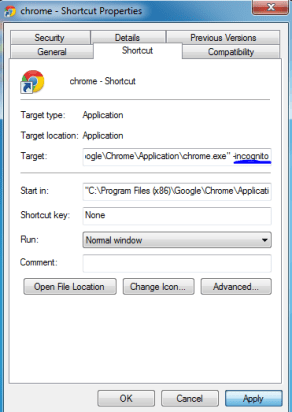 incognito-chrome-default