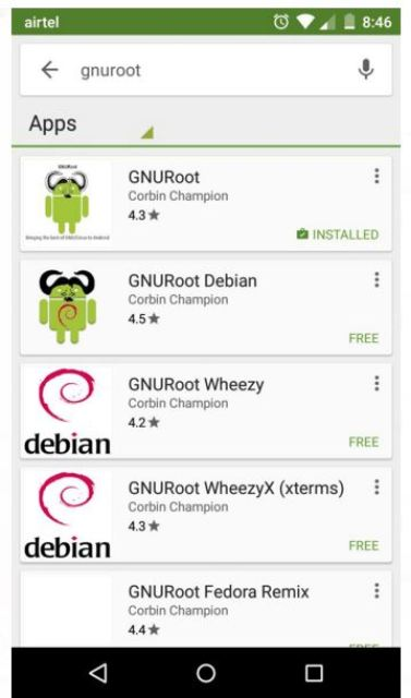 linux-on-android-