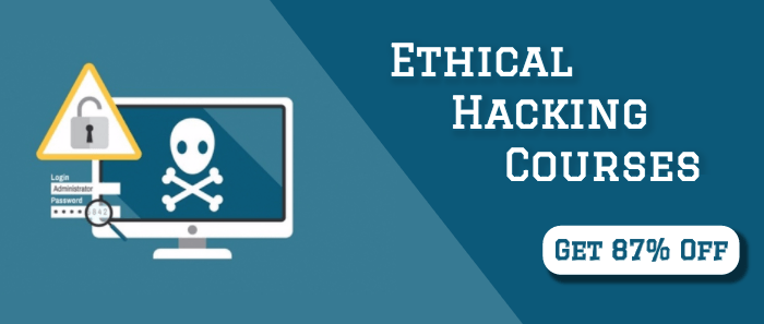 ethical-hacking-courses-bundle-banner