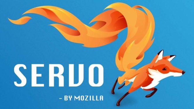 De mal a pior? Mozilla demite todos os engenheiros do renderizador Servo