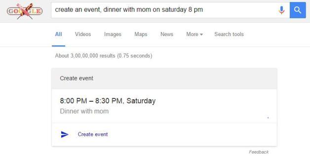 manage life google